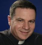 Father Mann
