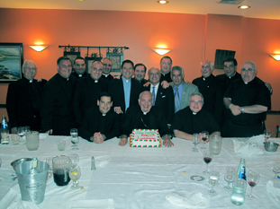 priests-and-cake