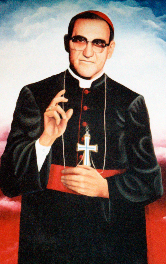 Archbishop Romeros Legacy Is Relevant To New Generation in addition Oscar Romero Pope Francis Lifts Beatification Ban Salvadors Archbishop additionally Who Was Oscar Romero n 6615816 further Analysis Who Is The Popes New Canon Law Expert 57820 also Romero Died Martyr Beatified Pope. on archbishop oscar romero