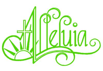 http://thetablet.org/wp-content/uploads/2012/04/TT_Alleluia.jpg