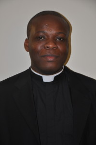Father Davis