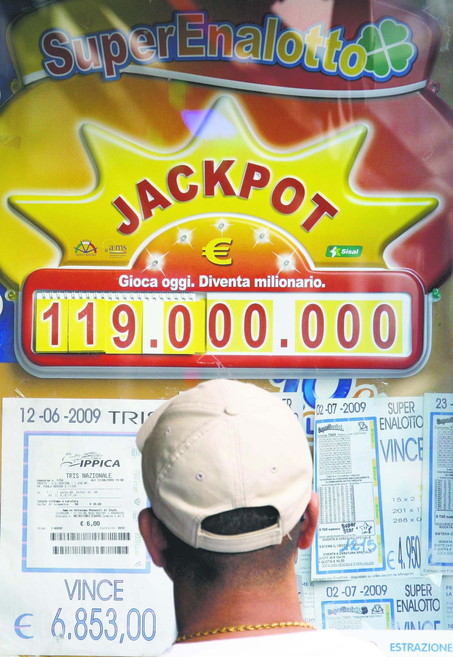 Casino seattle tacoma