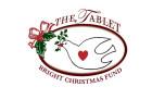 Bright_Christmas_logo