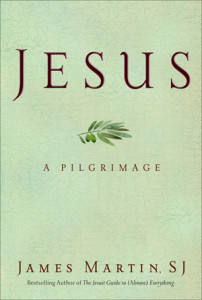 Jesus_A_Pilgrimage-cover