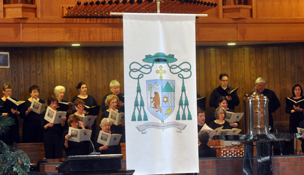 vespers-choir-coat-of-arms