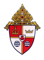 Brooklyn-Diocesan-Seal---COLOR