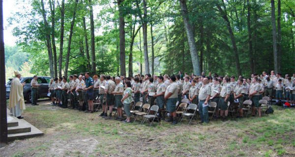 Scouts14_standing