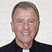 Fr. Robert Lauder