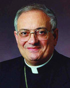 Bishop Nicholas DiMarzio - Put Out Into the Deep