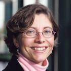 Carol Glatz