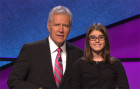 Gabriella Fusco Jeopardy
