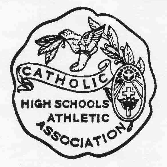 chsaa bq sectional track results