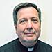 Father Edward Mason