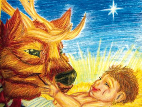 Sunday School Christmas Programs