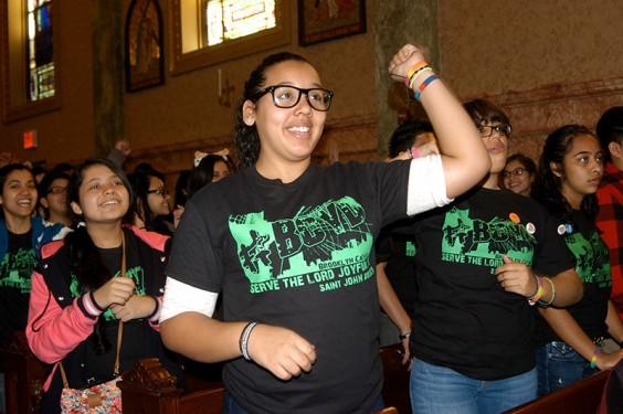 Brooklyn-catholic-youth-day-1