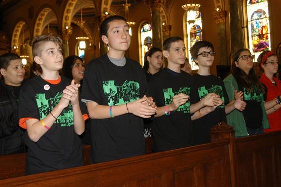 Brooklyn-catholic-youth-day-2