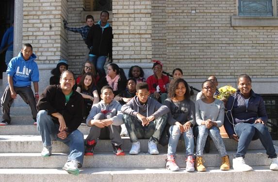 Brooklyn-catholic-youth-day-3