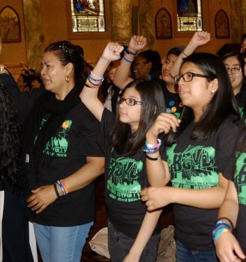 Brooklyn-catholic-youth-day-5