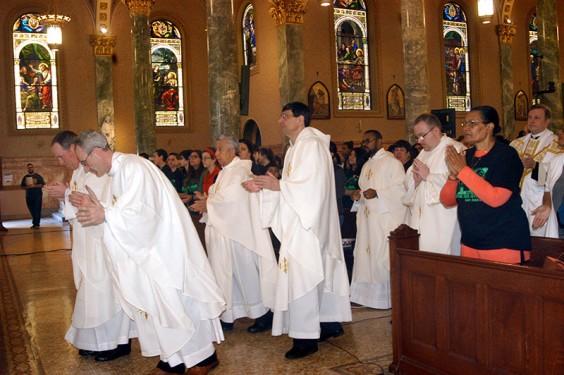 Brooklyn-catholic-youth-day-7