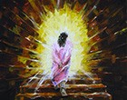 Christ Is Risen Art Contest 2015