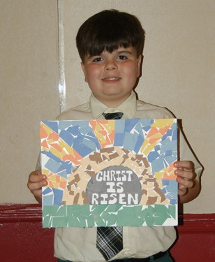 Fifth-Grade-Michael-Boyle-with-art