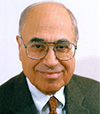 Frank DeRosa
