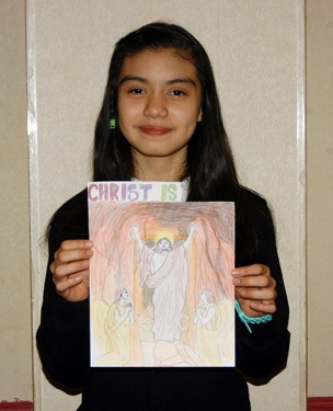 Sixth-Grade-Kimberly-Velez-with-art
