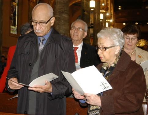Vanderpool-Rafael-Carmen60