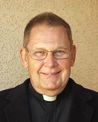 Father Thaddeus A. Grzelak