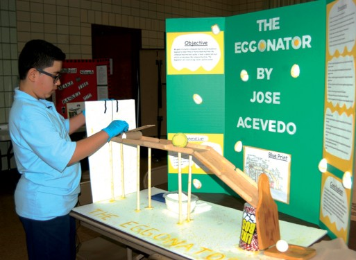 InventionConvention-j_acevedo-eggonator3