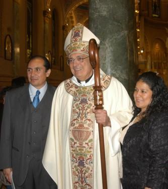 LM-Mass_BishopDiMarzio-DeysiMunoz-HolyCrossBrooklyn