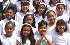 Our-Lady-of-Mt-Carmel-first-communion-thumbnail