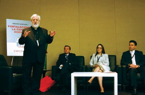 WCD-HispanicSession-panelists