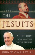 book-rev_the-jesuits