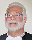 Brother Joseph Garito