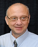 Brother Philip Rofrano