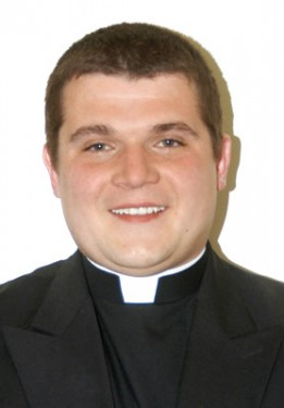 Father Lech