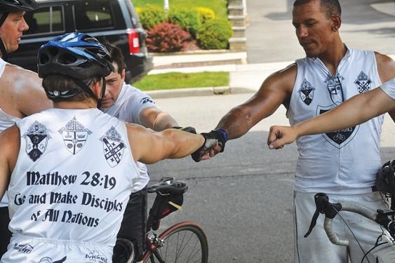 biking-4-vocations-1