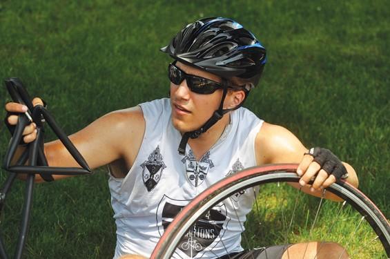 biking-4-vocations-4