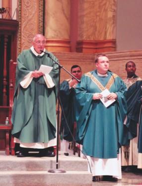 fr-abels-pastor1