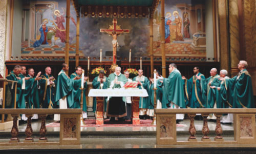 fr-abels-pastor2