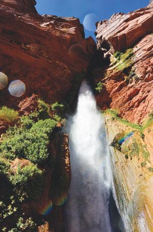 water-rocks1