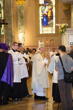 Bishop-1118