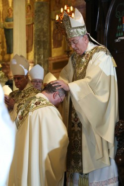 Bishop-1255