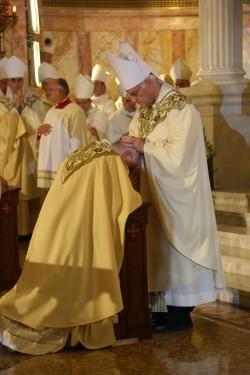 Bishop-1259