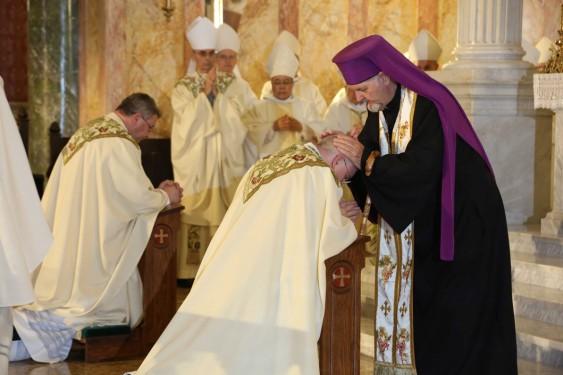 Bishop-1321