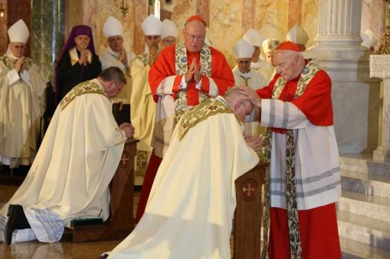 Bishop-1356