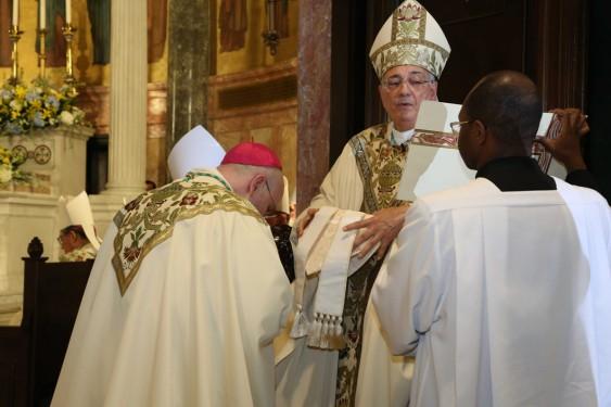 Bishop-1484
