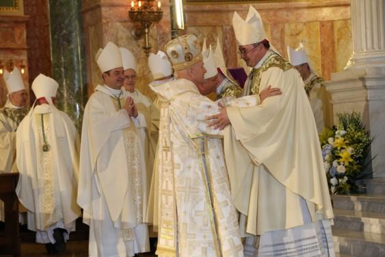 Bishop-1601
