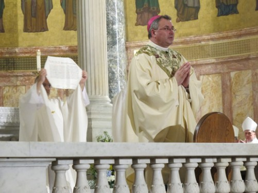 mroziewski-and-papal-letter